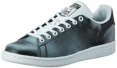 adidas stan smith j prezzo