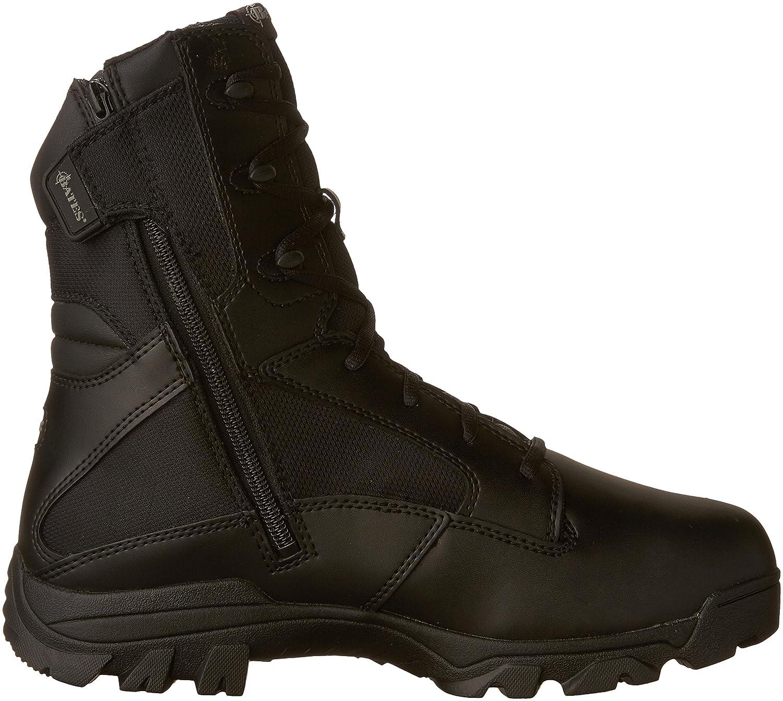 martial arts boots