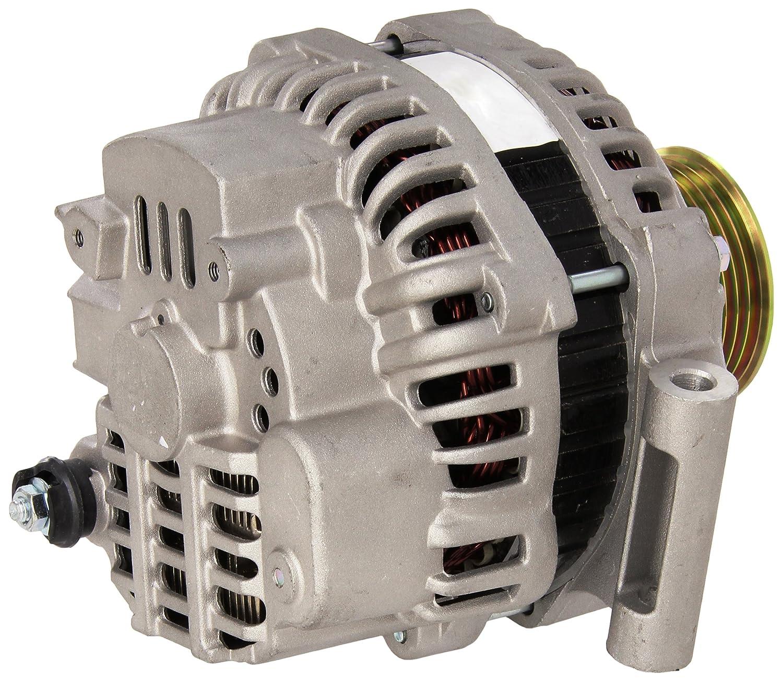 Remy 94122 New Alternator