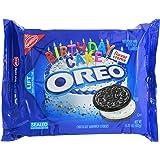 Oreo Birthday Cake (Chocolate) 15.25oz (432g)