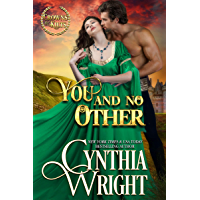 You and No Other (Crowns & Kilts Book 1) (English Edition)