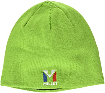 MILLET Active Wool Beanie Hat Mens 76cfb06d916