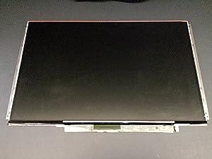 """Dell Latitude E4300 LCD Screen LED MT291 WXGA+ 13.3"""" LTD133EV3D"""