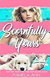Scornfully Yours (Torn Series Book 1)