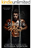 Shifter Heat: Shifter Anthology