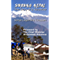 Siurung, Nepal: The Story of a Volunteer