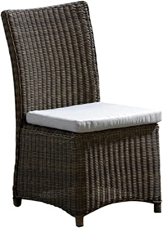 polyrattan sessel ohne lehne williamflooring. Black Bedroom Furniture Sets. Home Design Ideas