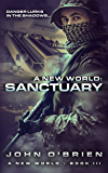 A New World: Sanctuary