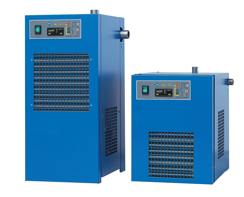 Omega aire OMD 20 12 CFM refrigerado secador de aire comprimido 3/8
