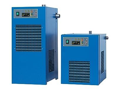 """Omega aire omd-35 20 CFM refrigerado secador de aire comprimido 1/2 """""""