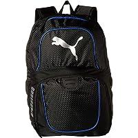 PUMA Men's Evercat Contender 3.0 Backpack