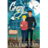 Crazy (Crazy Ella in Love Book 1)