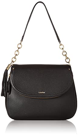BAGS - Shoulder bags Calvin Klein zE5iYKwHyF