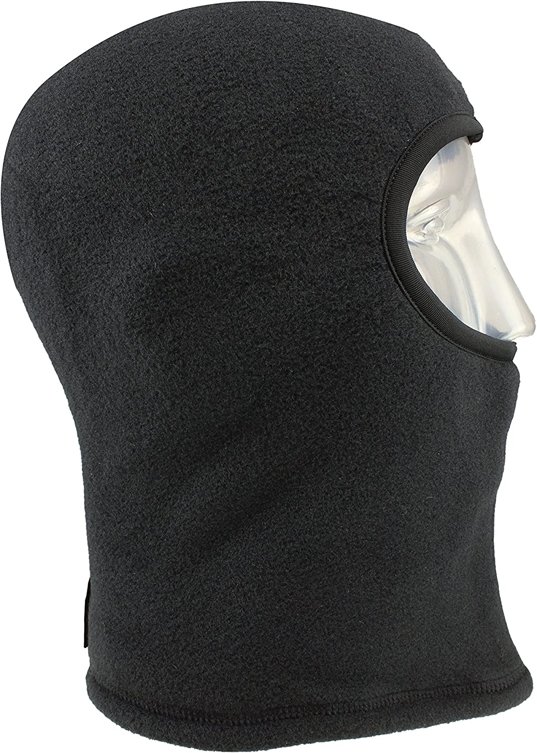 Seirus Innovation 2875 Polartec Winter Cold Weather Balaclava for Complete Head Face and Neck Protection