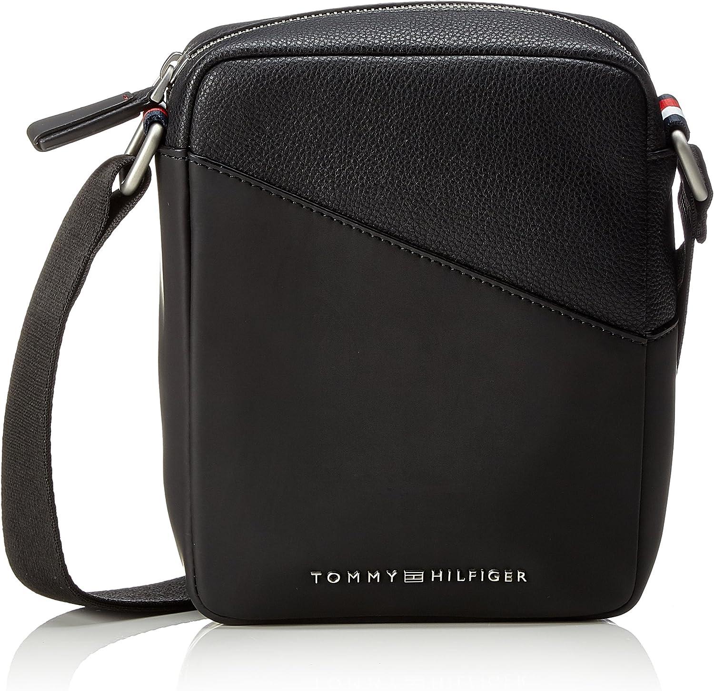 FiveloveTwo 3Pcs Bag Set PU cuir Sac port/és main Fourre-Tout Sac /à Bandouli/ère,Femmes Mode Handbag Set Pochettes Clutches Sacs port/és /épaule ensemble de sac