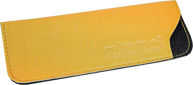ReNa-Retail /® Brillenetui in 12 verschiedenen Farben
