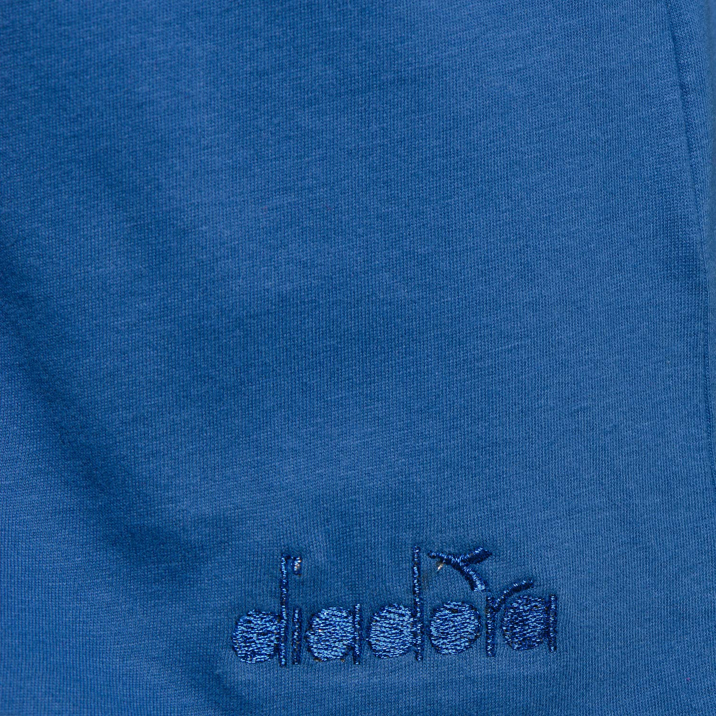 Diadora Maglia L.SS T-Shirt CHROMIA per Donna