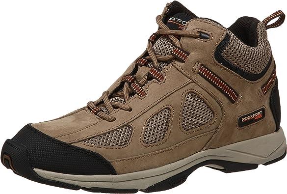 Rockport Women's Se Jodine Ankle Boot