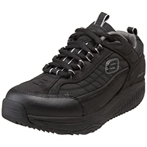 Skechers Squishy Shoes For Men