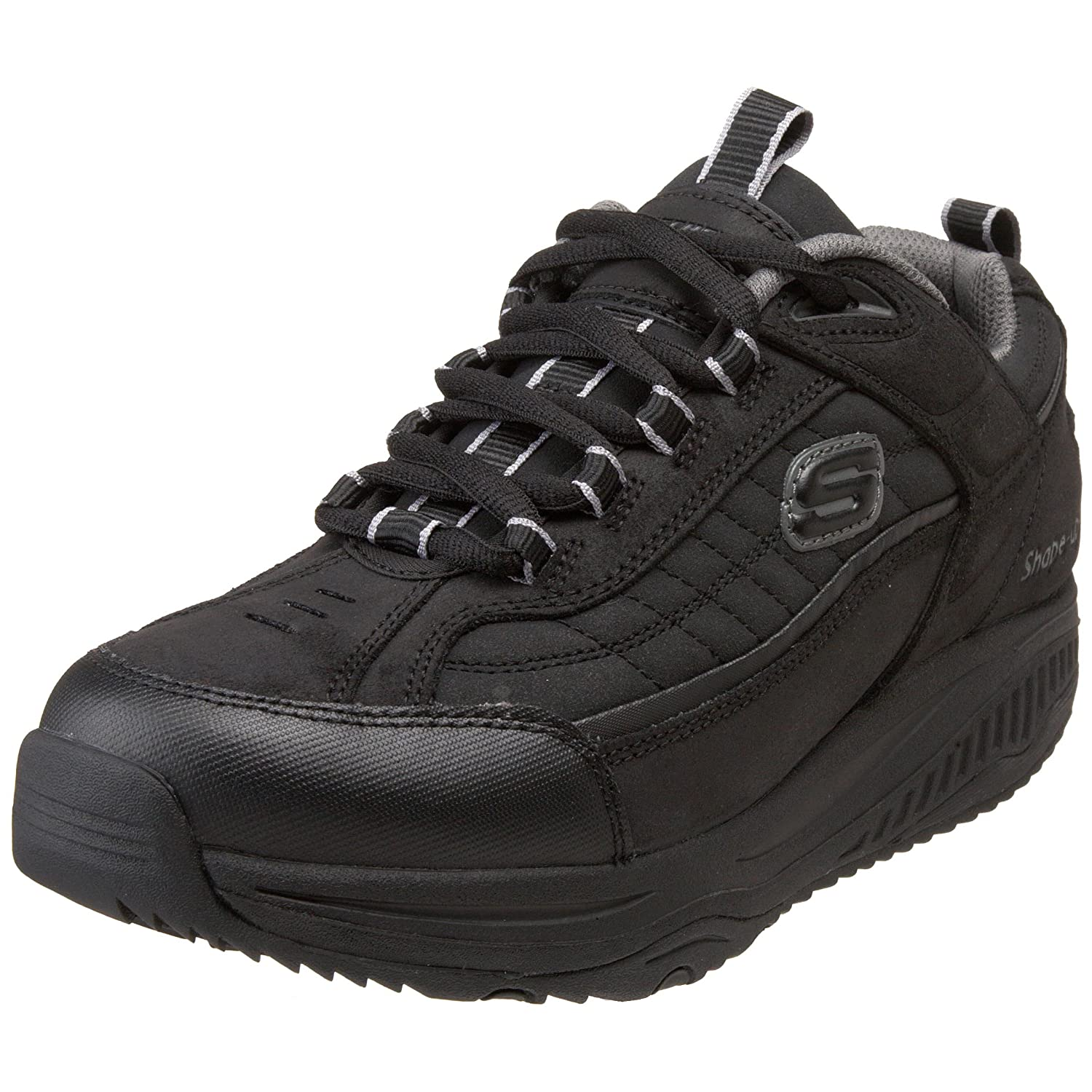 Zapatos Skechers Amazon Reino Unido QkXVKc