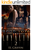 Hood Love and Loyalty 2 (Hood Series)