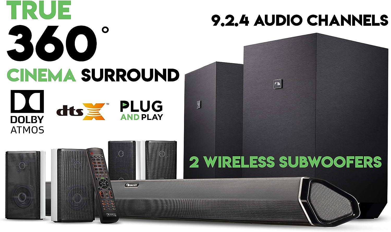 consumer reports best soundbar