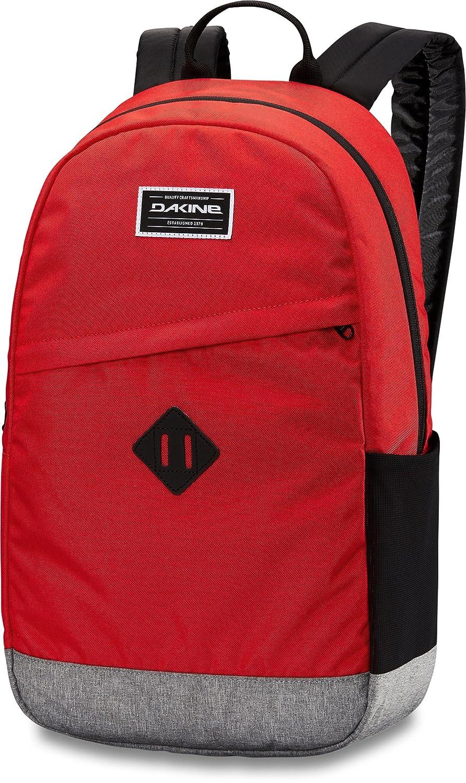 Dakine Garden Hula Backpack- Fenix Toulouse Handball 37e2ab641b2a4