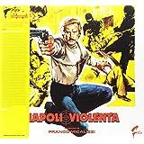 Napoli Violenta [Import allemand]