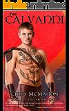 The Calvanni (The Jakirian Cycle Book 1)