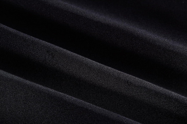 Low Waist Invisible Panties Zero Feel Polyamide Seamless Underwear VANEVER Women/'s No VPL Knickers Shorts No Show Infinity Edge Briefs 2 Pack Ladies/' Microfiber Knickers Briefs