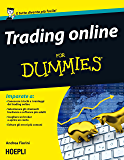 Trading online For Dummies (Italian Edition)