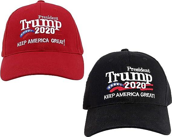 Trump Riding A Unicorn Hat Trump 2020 Baseball Caps Republican Trump Trucker Hat. Funny Trump Gifts