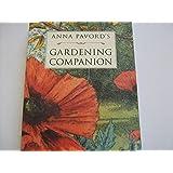 Anna Pavord's Gardening Companion