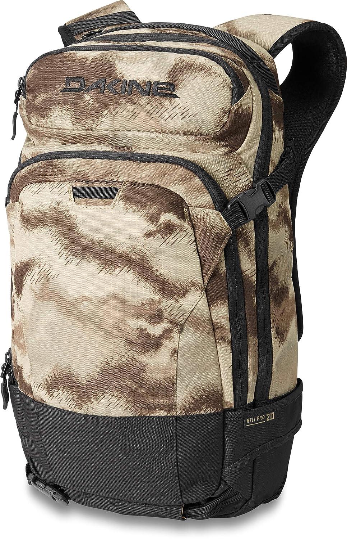 c717ae283bc85 Amazon.com   Dakine Heli Pro Backpack