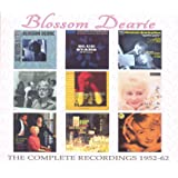 The Complete Recordings: 1952 - 1962 (4cd)