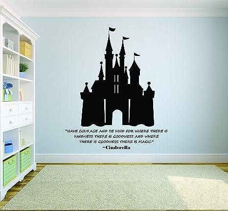 XL DISNEY LION GUARD WALL STICKER BEDROOM BOYS GIRLS VINYL WALL ART DECAL 123
