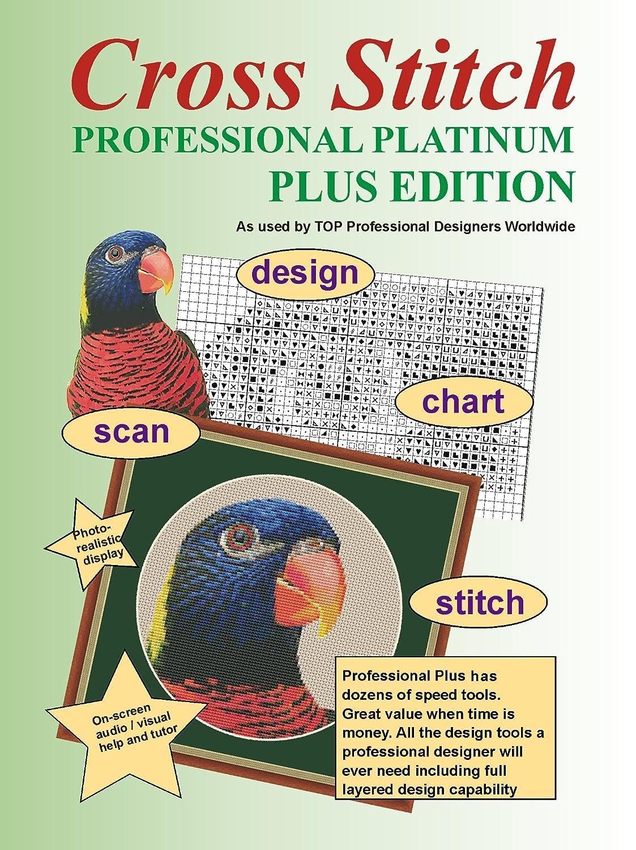 Professional Design Software Cozy Home Design