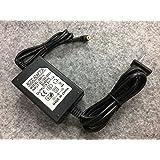VISPREA® 1年保証付 カシオ 電子キーボード用 9.5V 1A 互換電源 ACアダプター AD-E95100LJ