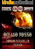Oceano Rosso (Ucrònia Vol. 6)