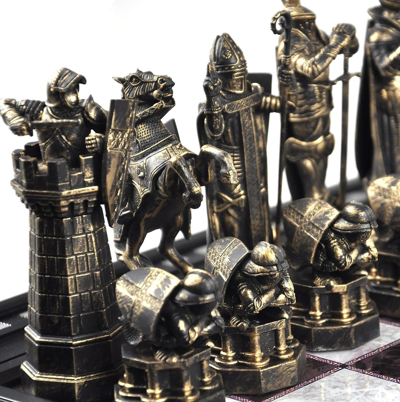 Harry potter schachspiel online dating