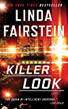 Killer Look (An Alexandra Cooper Novel)