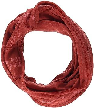 ea97ef0c95d Buff Merino Wool Lightweight Slim Fit Multi Functional Headwear – Niah  Scarlet Red One Size