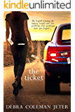The Ticket: What seems like a stroke of good fortune suddenly becomes a dangerous game of life and death.