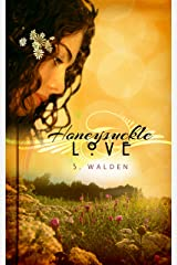 Honeysuckle Love Kindle Edition