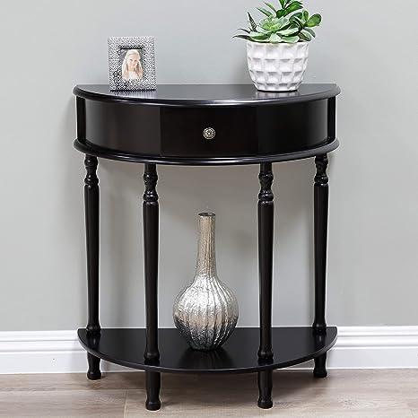 Amazon.com: Frenchi Home Furnishing (renovado), Madera ...