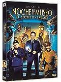 Noche En El Museo 3 [DVD]