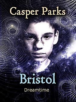 Casper Parks