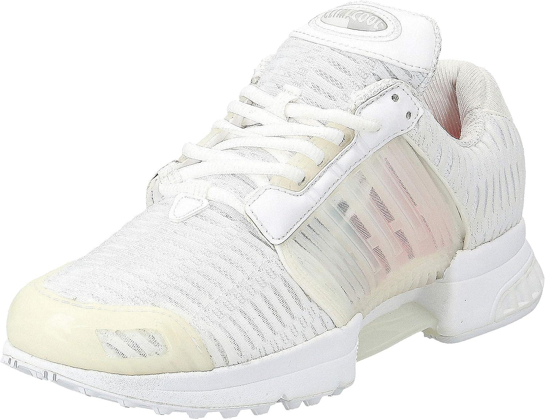 adidas Herren Clima Cool 1 927 Sneaker