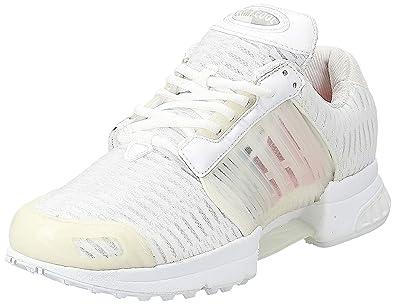 adidas Originals Schuhe Turnschuhe Clima Cool 1 Sneaker Freizeitschuhe Weiß, Größenauswahl:36 23