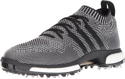 adidas Men's TOUR360 Knit Golf Shoe